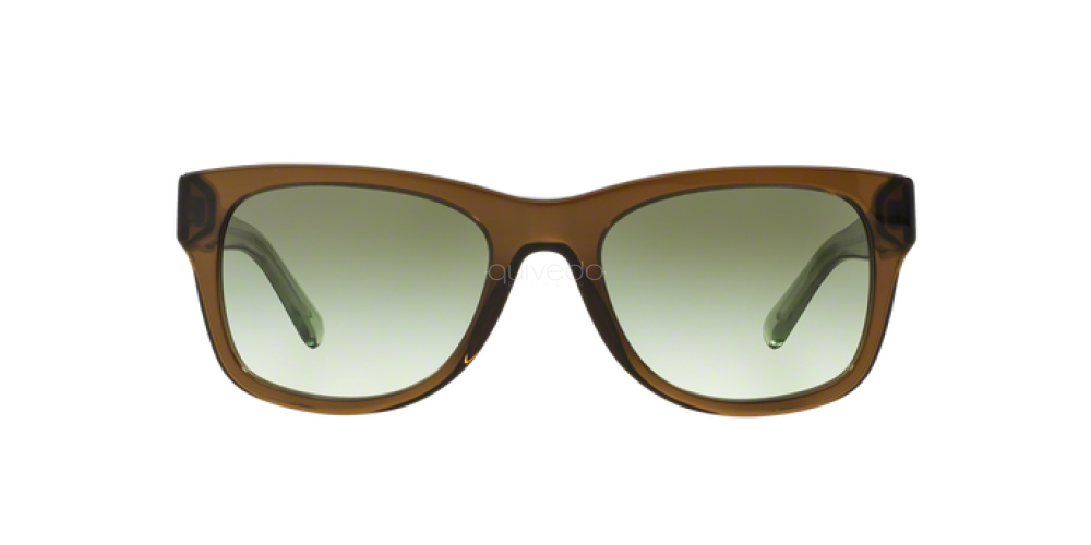 Occhiali da Sole Uomo Burberry  BE 4211 30108E