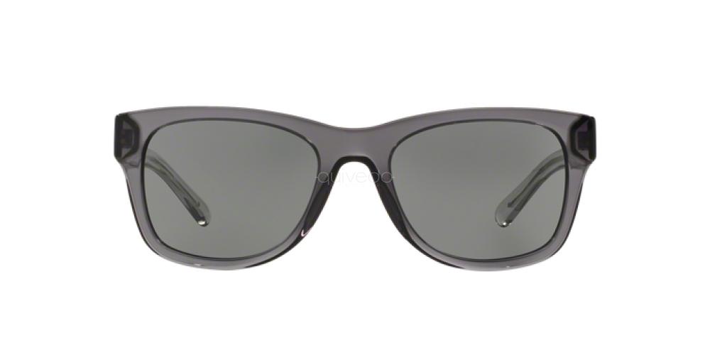 Occhiali da Sole Uomo Burberry  BE 4211 354487