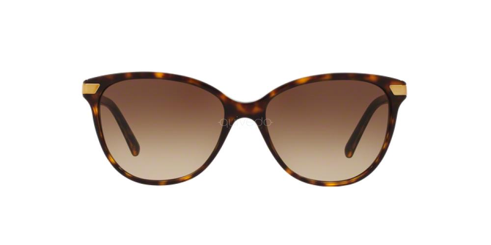 Occhiali da Sole Donna Burberry  BE 4216 300213