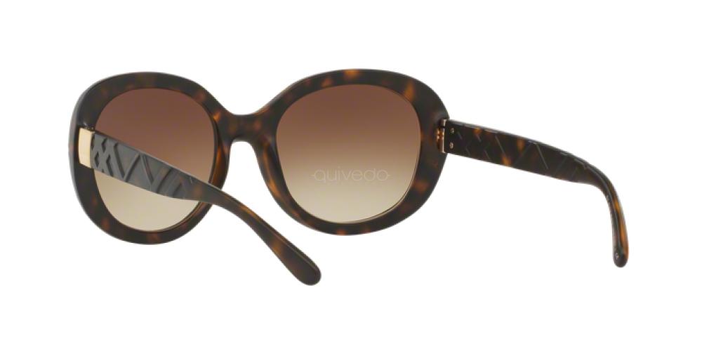 Occhiali da Sole Donna Burberry  BE 4218 357813