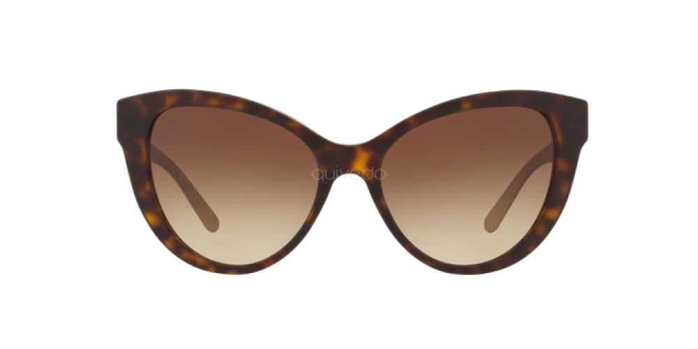 Occhiali da Sole Donna Burberry  BE 4220 353613