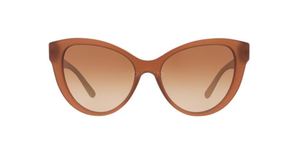 Occhiali da Sole Donna Burberry  BE 4220 357513