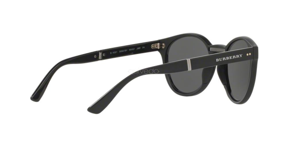 Occhiali da Sole Uomo Burberry  BE 4221 35945V