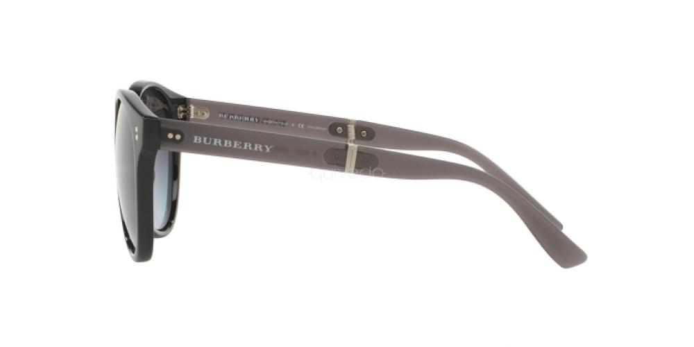 Occhiali da Sole Uomo Burberry  BE 4221 3595K4