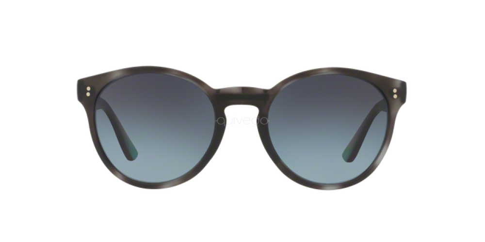 Occhiali da Sole Uomo Burberry  BE 4221 3596K4