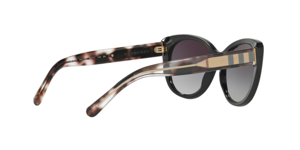 Occhiali da Sole Donna Burberry  BE 4224 30018G