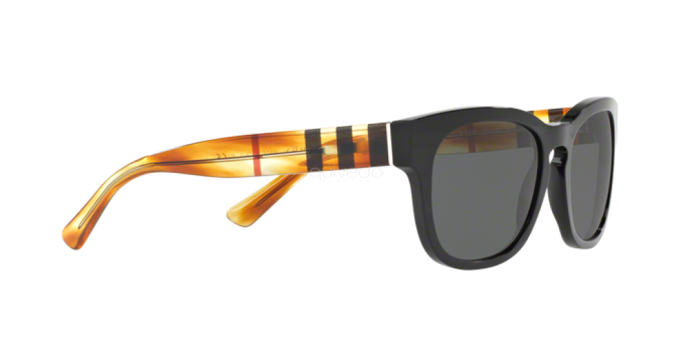 Occhiali da Sole Uomo Burberry  BE 4226 360487