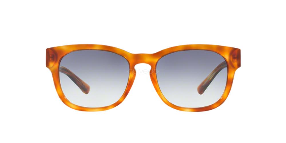 Occhiali da Sole Uomo Burberry  BE 4226 360579