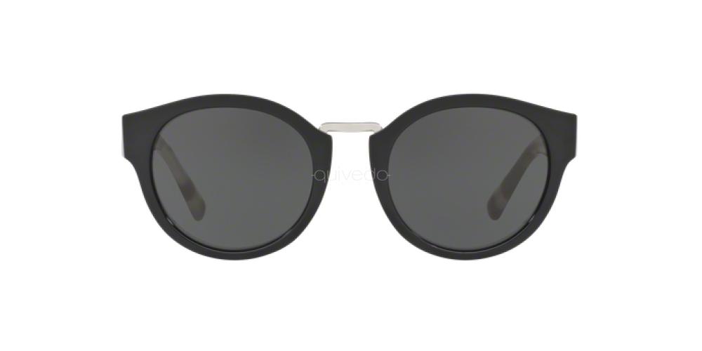 Occhiali da Sole Donna Burberry  BE 4227 360087