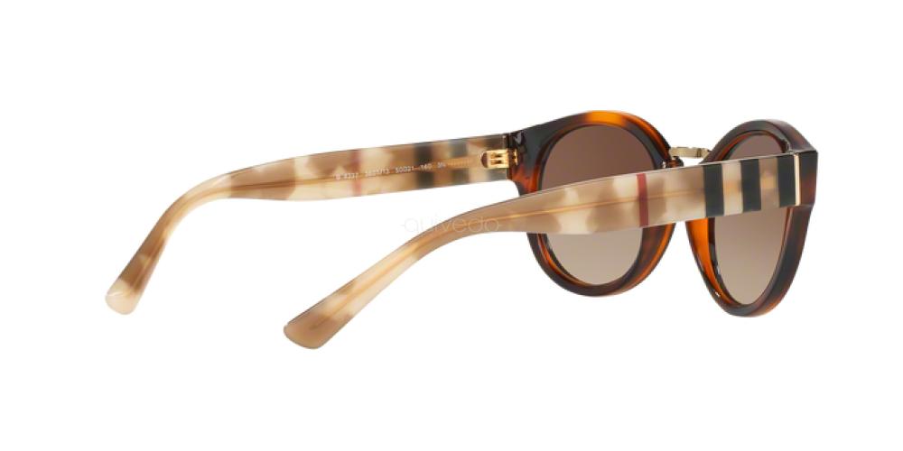 Occhiali da Sole Donna Burberry  BE 4227 360113