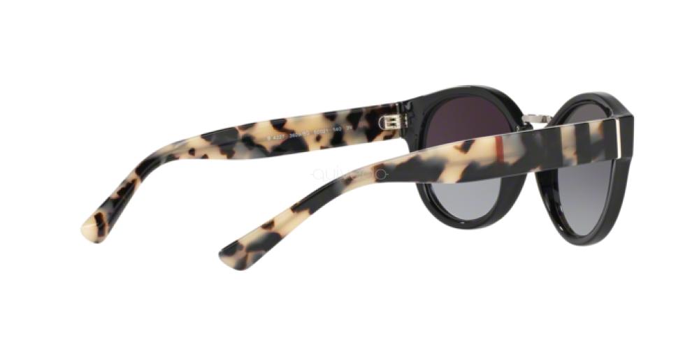 Occhiali da Sole Donna Burberry  BE 4227 36098G
