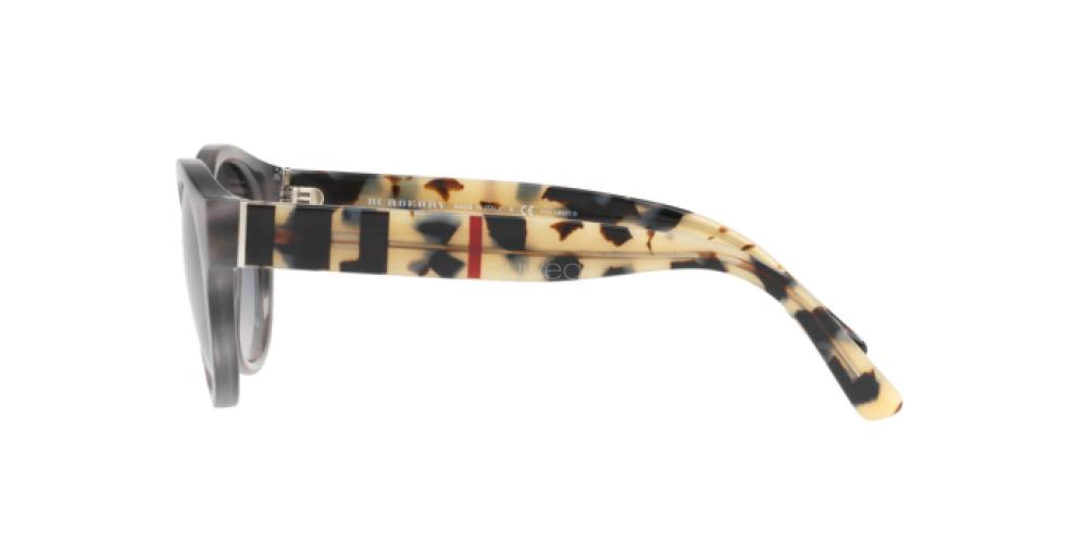 Occhiali da Sole Donna Burberry  BE 4227 3670T3