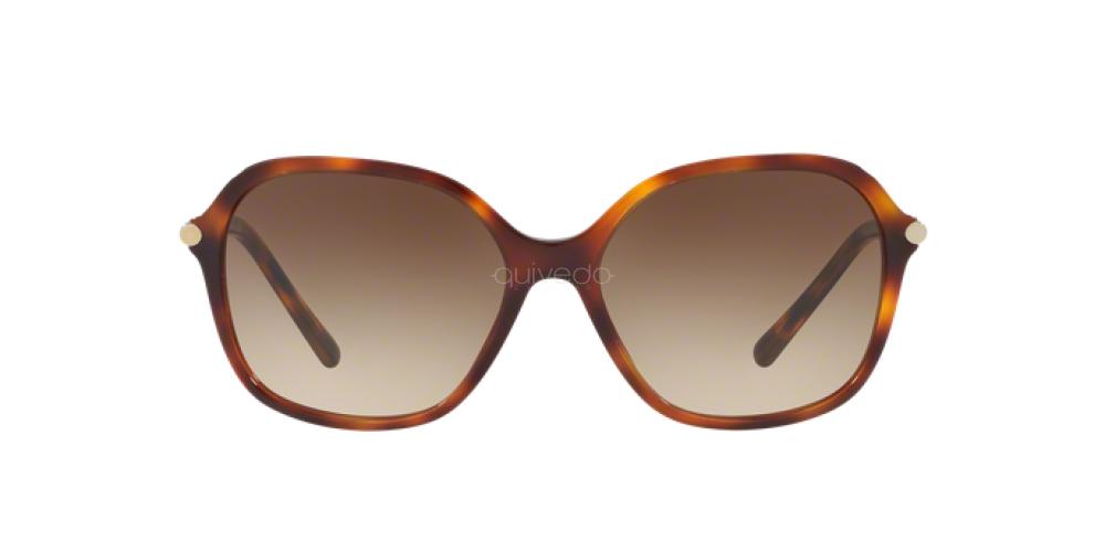 Occhiali da Sole Donna Burberry  BE 4228 331613