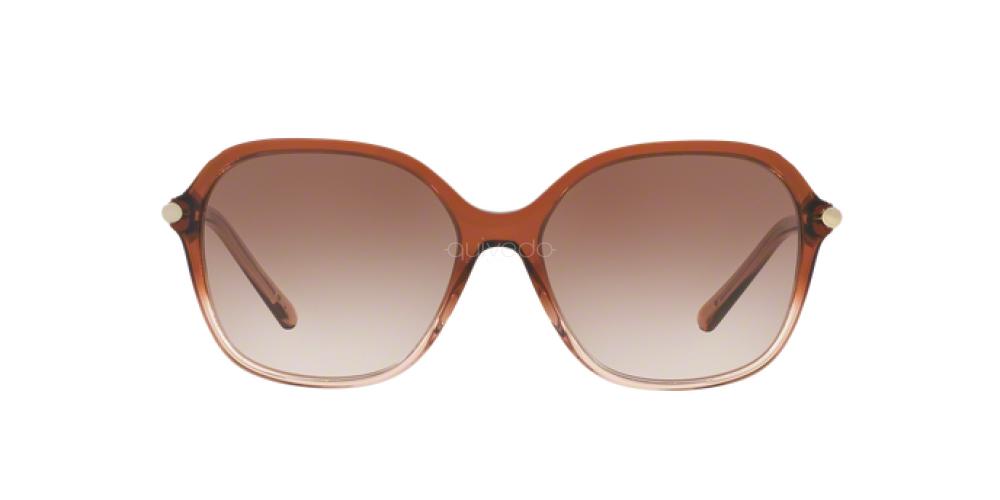 Occhiali da Sole Donna Burberry  BE 4228 360813