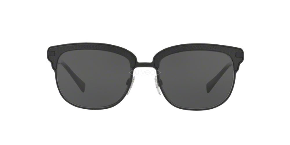 Occhiali da Sole Uomo Burberry  BE 4232 346487