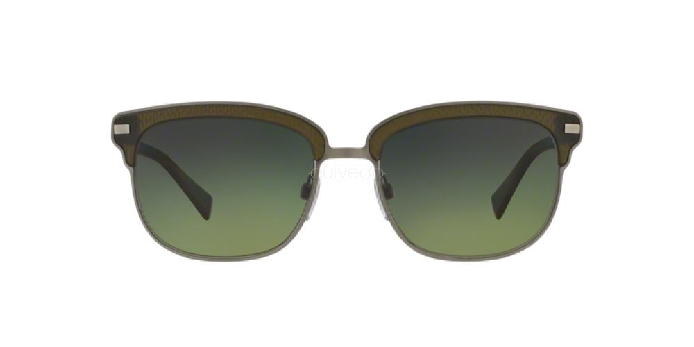Occhiali da Sole Uomo Burberry  BE 4232 3620T4