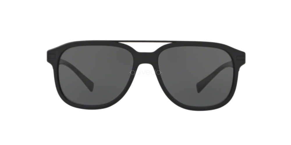Occhiali da Sole Uomo Burberry  BE 4233 346487