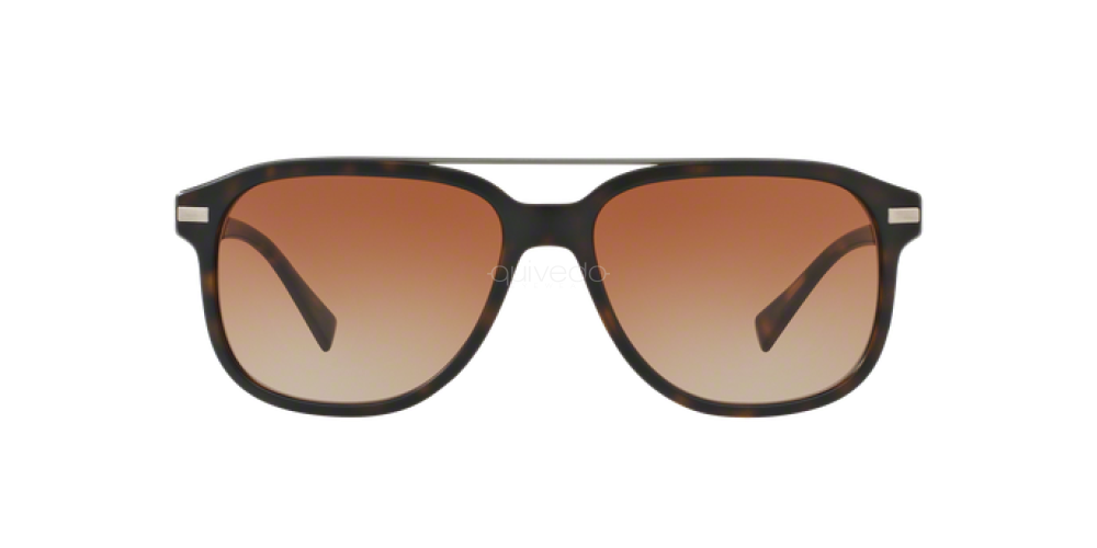 Occhiali da Sole Uomo Burberry  BE 4233 353613