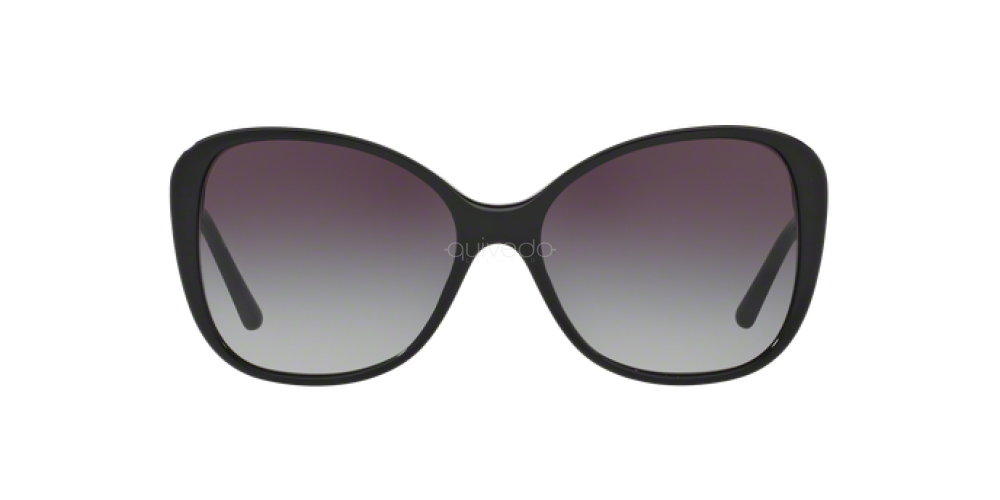 Occhiali da Sole Donna Burberry  BE 4235Q 30018G