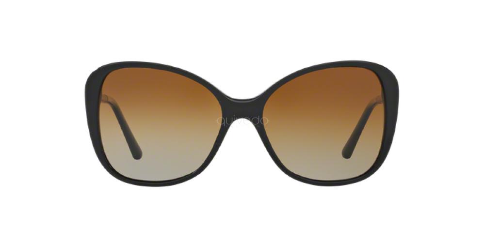 Occhiali da Sole Donna Burberry  BE 4235Q 3001T5