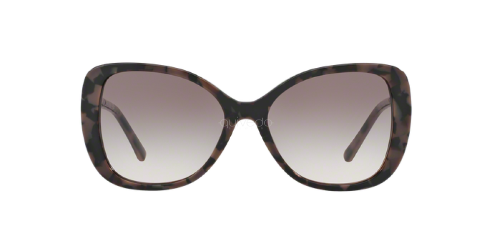 Occhiali da Sole Donna Burberry  BE 4238 36243B