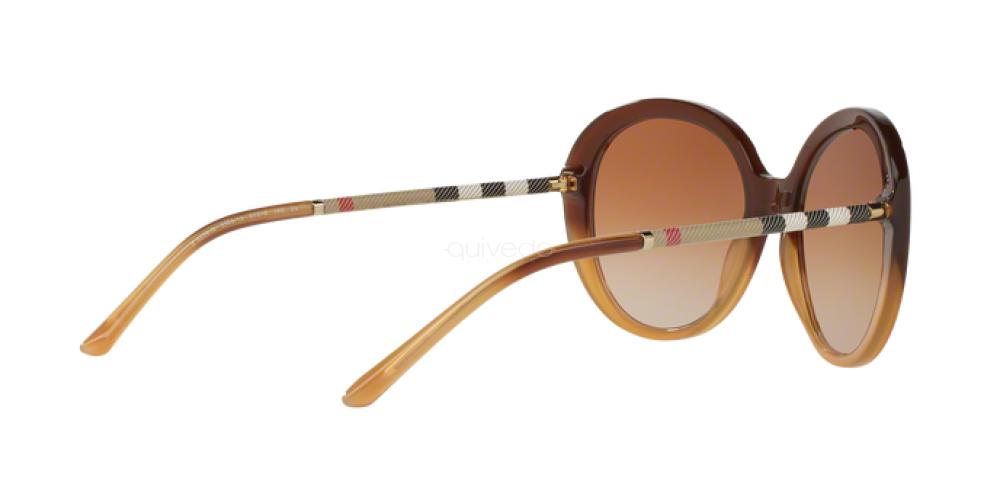 Occhiali da Sole Donna Burberry  BE 4239Q 336913