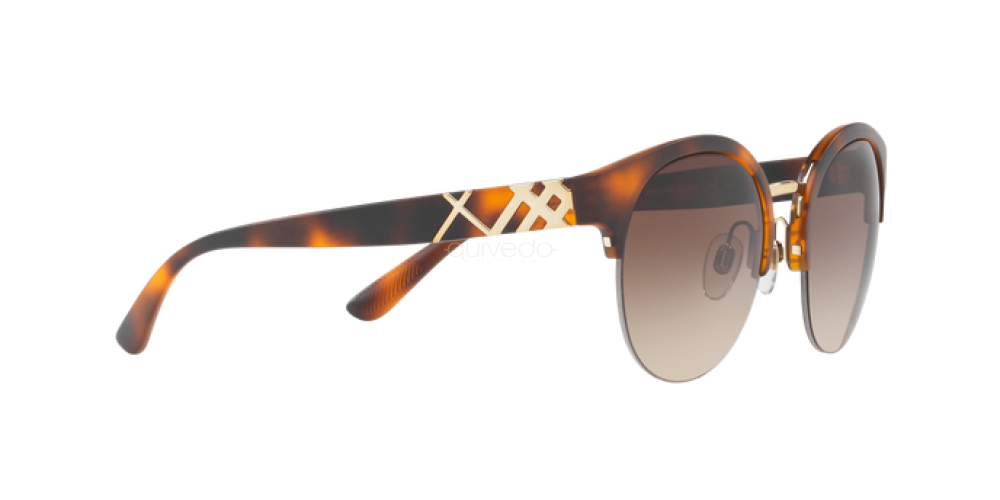 Occhiali da Sole Donna Burberry  BE 4241 338213