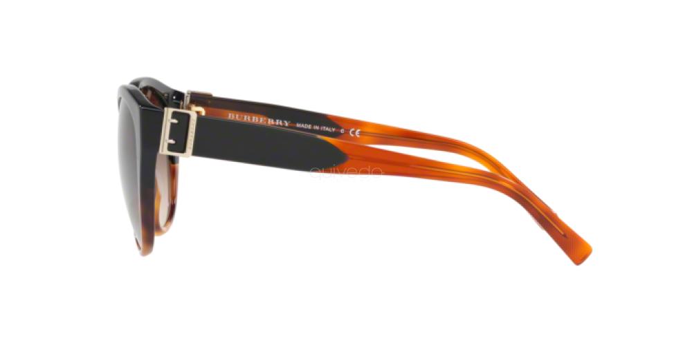 Occhiali da Sole Donna Burberry  BE 4242 363213