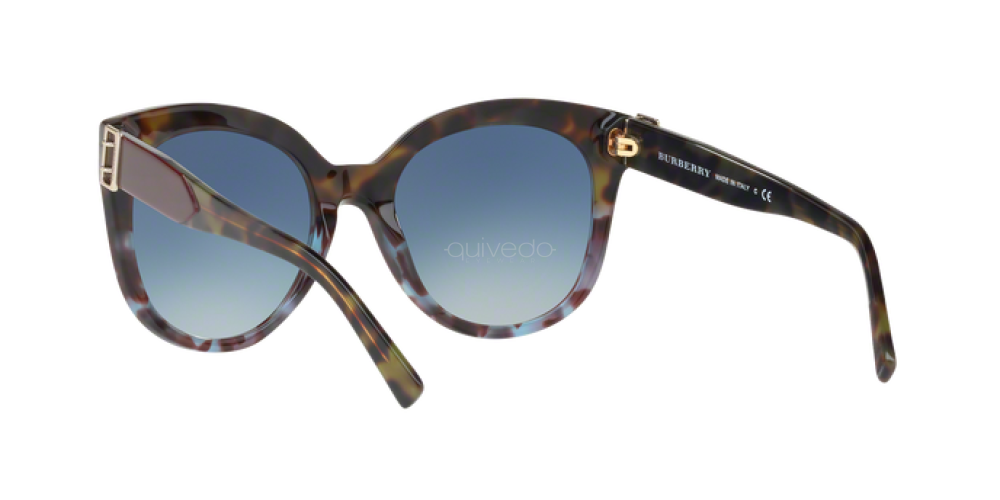 Occhiali da Sole Donna Burberry  BE 4243 36364L