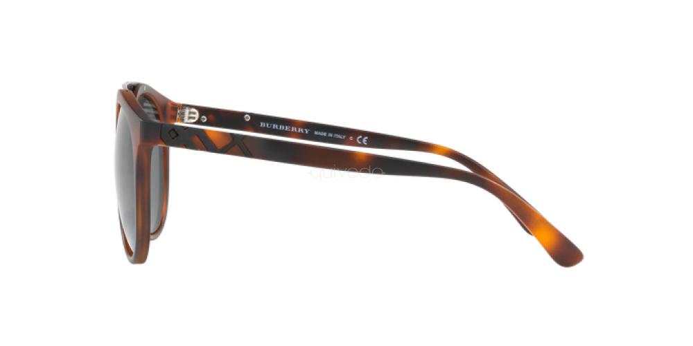 Occhiali da Sole Uomo Burberry  BE 4245 338271