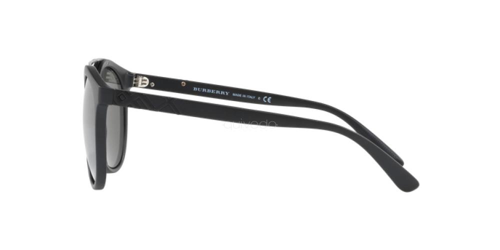 Occhiali da Sole Uomo Burberry  BE 4245 34646G