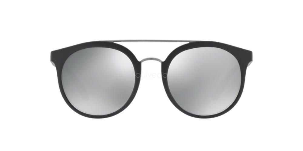 Occhiali da Sole Uomo Burberry  BE 4245 3464Z3
