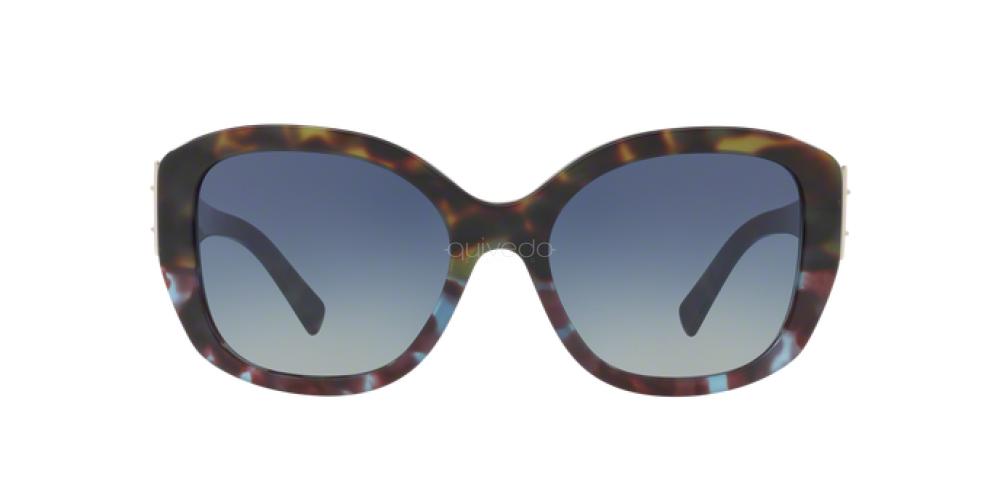 Occhiali da Sole Donna Burberry  BE 4248 36364L