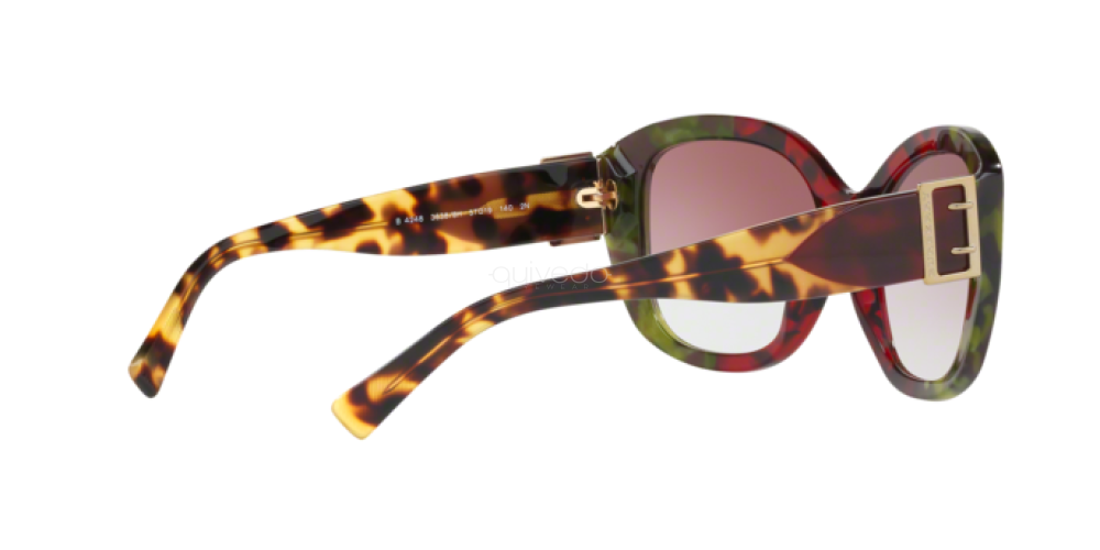 Occhiali da Sole Donna Burberry  BE 4248 36388H