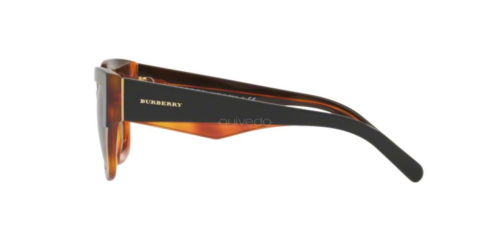 Occhiali da Sole Donna Burberry  BE 4252 365013