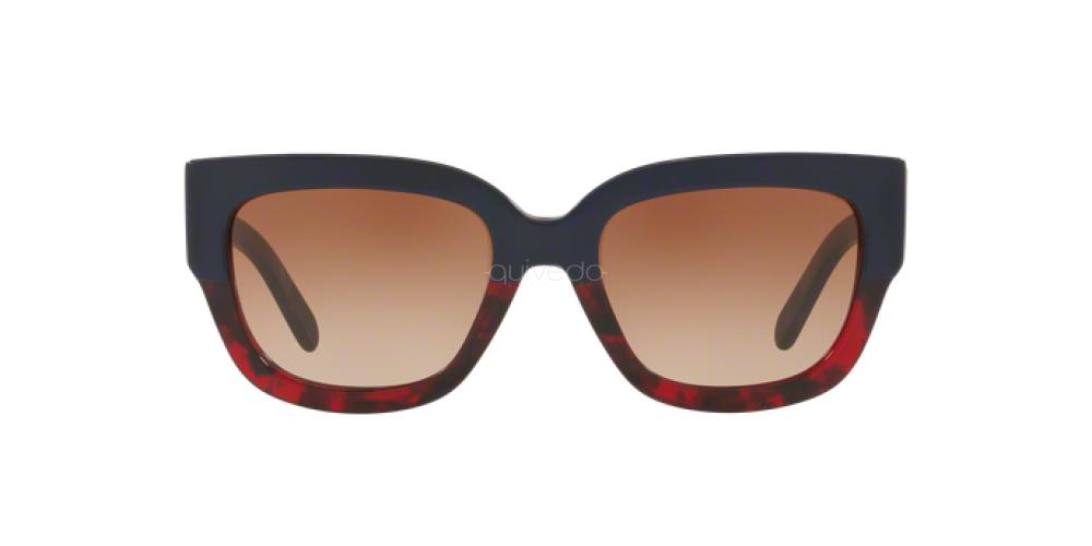 Occhiali da Sole Donna Burberry  BE 4252 365213