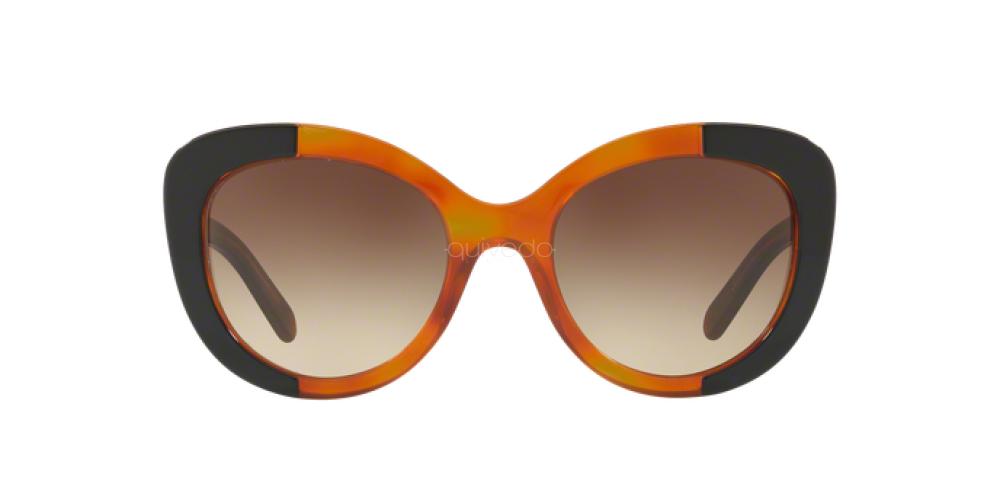 Occhiali da Sole Donna Burberry  BE 4253 365013