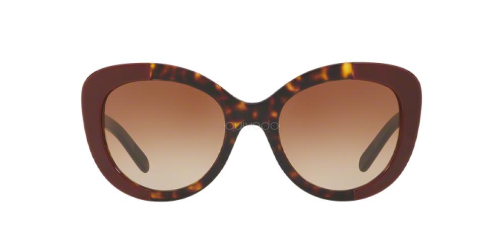 Occhiali da Sole Donna Burberry  BE 4253 365513