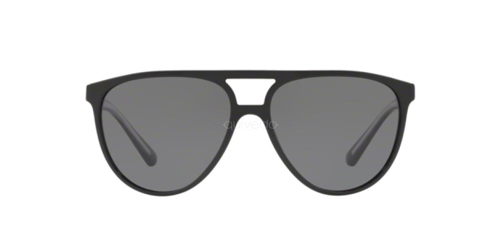 Occhiali da Sole Uomo Burberry  BE 4254 300181