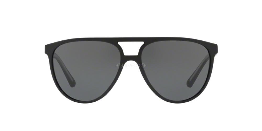 Occhiali da Sole Uomo Burberry  BE 4254 300187