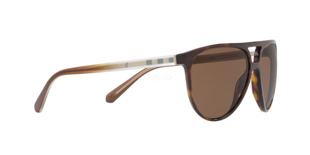 Occhiali da Sole Uomo Burberry  BE 4254 300273