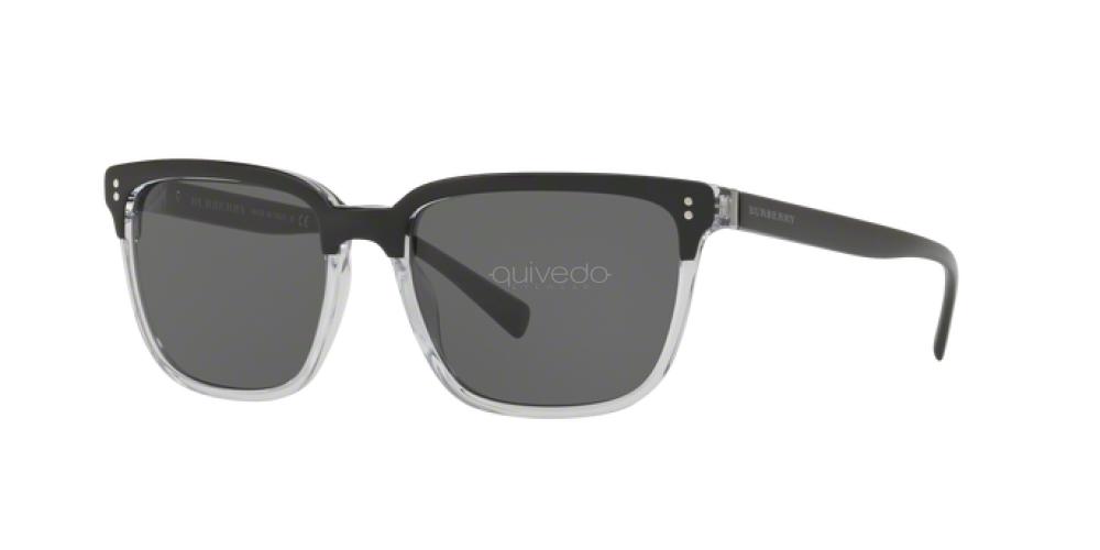 Occhiali da Sole Uomo Burberry  BE 4255 30295V