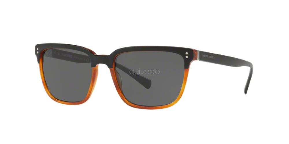 Occhiali da Sole Uomo Burberry  BE 4255 36505V