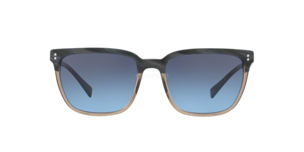 Occhiali da Sole Uomo Burberry  BE 4255 3661S2