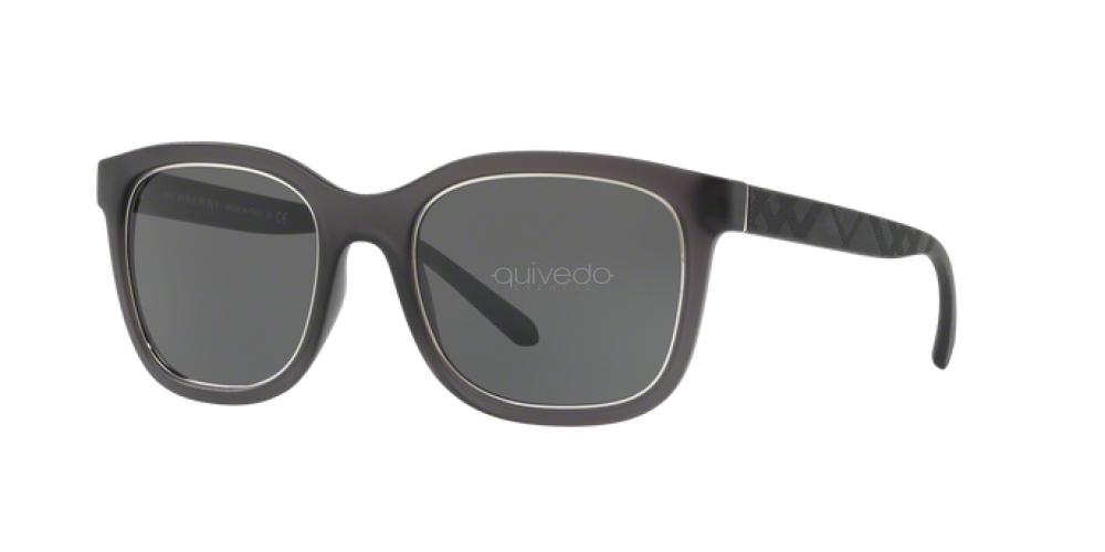 Occhiali da Sole Uomo Burberry  BE 4256 369387