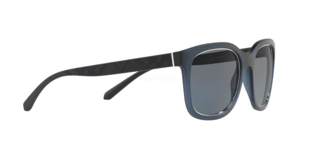 Occhiali da Sole Uomo Burberry  BE 4256 369487