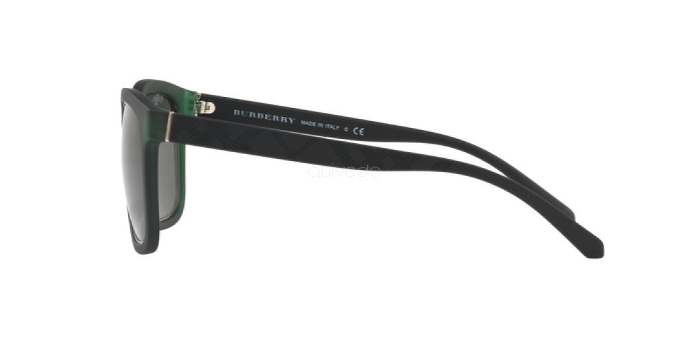 Occhiali da Sole Uomo Burberry  BE 4256 369571