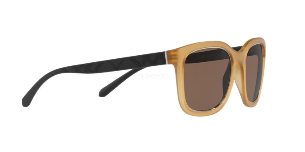 Occhiali da Sole Uomo Burberry  BE 4256 369773