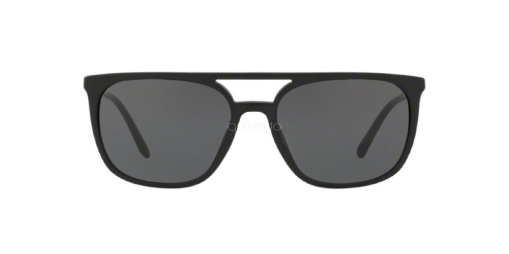 Occhiali da Sole Uomo Burberry  BE 4257 346487