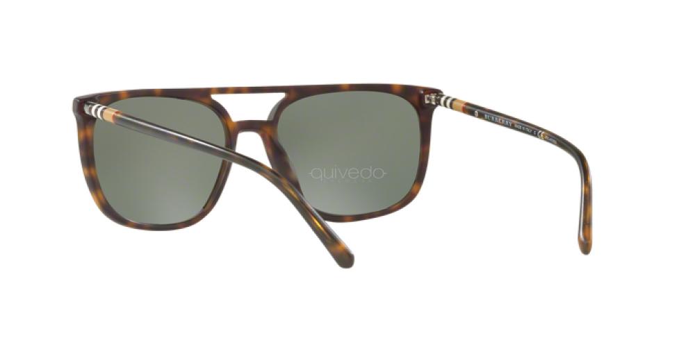 pretty cheap distinctive design big clearance sale Burberry BE 4257 (35369A)